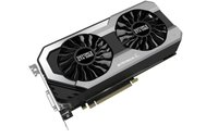 Palit / XpertVision GeForce GTX 1060 JetStream 6144MB GDDR5