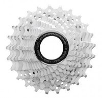 Campagnolo Chorus 11s Kassette (11-25)