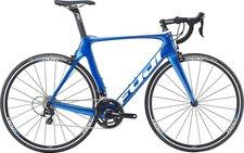 Fuji Bikes Transonic 2.7 (2016)