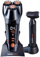 BaByliss Beard Designer SH500E