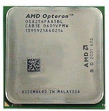 AMD Opteron 6168 1.9GHz (Hewlett-Packard-Upgrade, Sockel G34, 45nm, 583106-B21)