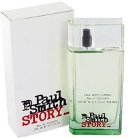 Paul Smith Story For Men Eau de Toilette (100 ml)