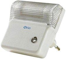 Otio Nachtlicht N-50