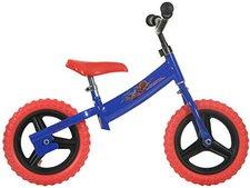 Dino Bikes Spider-Man Runner