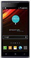 Brigmton BPhone 551QC ohne Vertrag