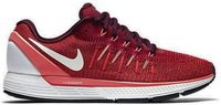 Nike Air Zoom Odyssey 2 Wmn noble red/bright crimson/night maroon/summit white