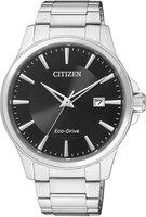 Citizen Sports (BM7290-51E)