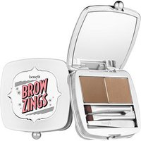 Benefit Brow Zings Shaping-Kit - 03 medium (2,65g)