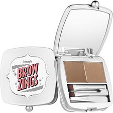 Benefit Brow Zings Shaping-Kit - 05 deep (2,65g)