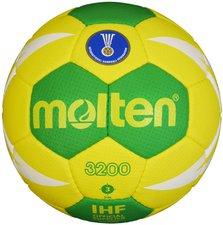 Molten Replikaball Rio Olympia 2016
