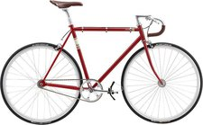 Fuji Bikes Feather (2016)