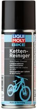 Liqui Moly Bike Kettenreiniger