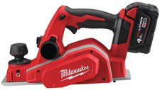 Milwaukee M18 BP/4.0 Ah