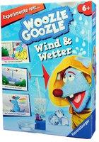Ravensburger Woozle Goozle Wind & Wetter