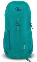 Lowe Alpine Airzone Trail ND32 persian