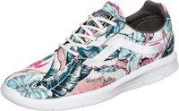 Vans Iso 1.5 Tropical Sneaker multi/true white