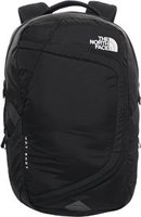 The North Face Hot Shot Backpack tnf black (2RD6)