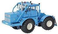 Schuco Kirovets K-700A blau (450771700)