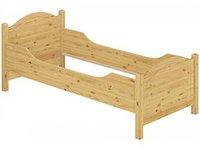 Erst-Holz 60.40-09-220 Seniorenbett 90x220cm
