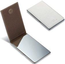 Philippi Donatella Taschenspiegel magnetisch