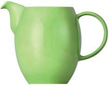 Thomas Rosenthal Group Sunny Day Krug appel grün