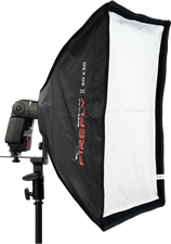 Aurora Lite Bank Firefly II Beauty Box 50x50
