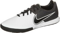 Nike MagistaX Finale IC white/black/black