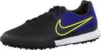 Nike MagistaX Finale TF black/volt/midnight navy