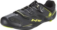 Northwave Sonic 2 Plus Shoes (Gr. 43)