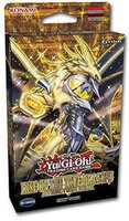 Yu-Gi-Oh Rise of the True Dragons Structure Deck