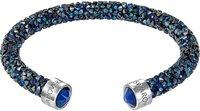 Swarovski Crystaldust S blau (5255911)
