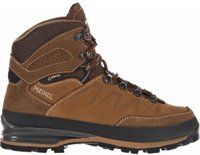 Meindl Trento Lady GTX brown
