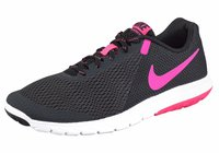 Nike Flex Experience Run 5 Women anthracite/pink blast/black/white