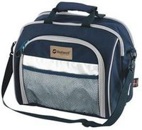 Outwell Somerset Picnic Bag