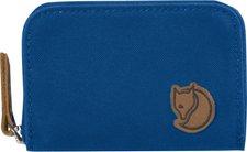 Fjällräven Zip Card Holder lake blue