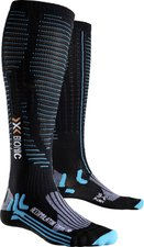 X-Bionic Effektor xbs.competition black / turquoise