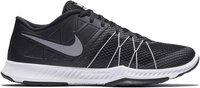 Nike Zoom Incredibly Fast black/volt/white
