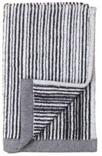 Marimekko Varvunraita towel 50x100cm