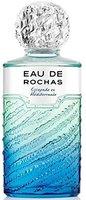 Rochas Eau de Rochas en Méditerranée (50 ml)