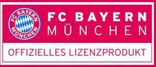 Osann Dream Plus FC Bayern München
