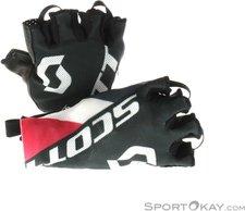 Scott RC Pro SF Women's Glove