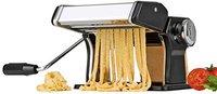 TV Das Original GOURMETmaxx Pasta-Profi 9952