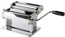 Jamie Oliver Pastamaschine 2.0 edelstahl