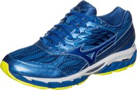 Mizuno Wave Paradox 3 french blue/skydiver/safety yellow