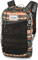 Dakine Stowaway Backpack 21L mariner