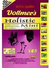 Vollmer's Holistic Mini (1 kg)
