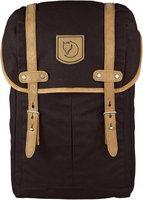 Fjällräven Backpack No. 21 Small hickory brown
