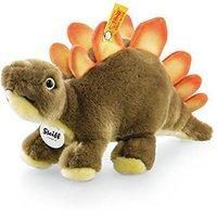 Steiff Stegosaurus Siggi 30 cm