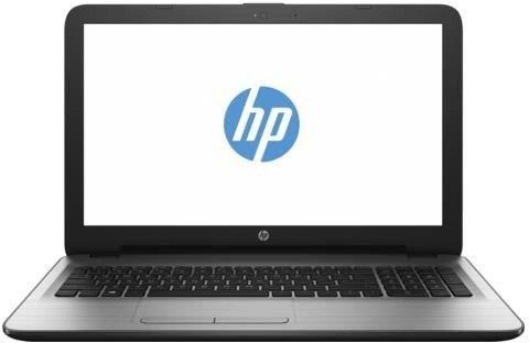 HP 250 G5 (X0N33EA)