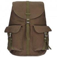 Herschel Dawson Laptop Backpack army (10233)